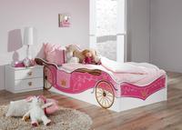 Dětský pokoj Kate 5
