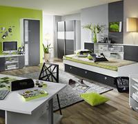 Studio Zimmer Hotspot 1