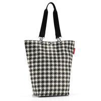 Reisenthel Cityshopper fifties black