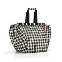 reisenthel easyshoppingbag fifties black