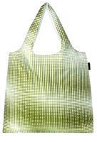 reisenthel mini maxi shopper moiree cactus