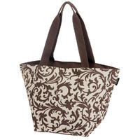 reisenthel shopper M baroque sand