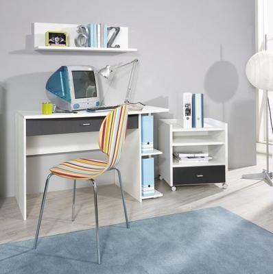 Studio Zimmer Hotspot 1 - 1