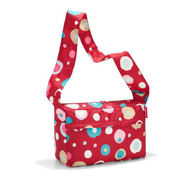Reisenthel Mini Maxi Citybag funky dots 2 - 1