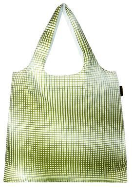 reisenthel mini maxi shopper moiree cactus - 1