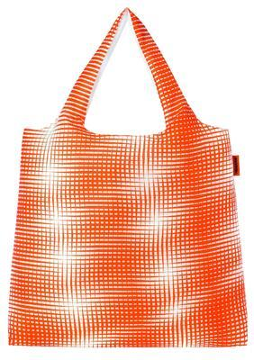 reisenthel mini maxi shopper moiree carrot - 1