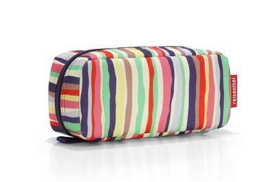 reisenthel multicase stripes - 1