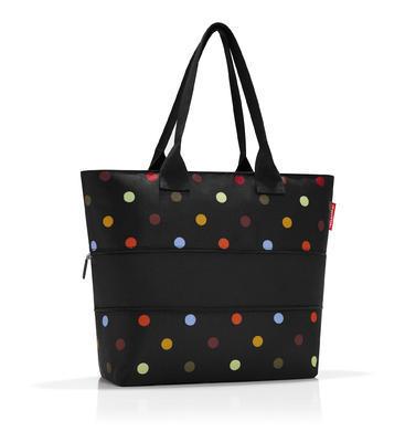 Reisenthel Shopper e1 dots - 1