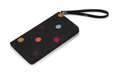 Reisenthel Wallet 1 dots