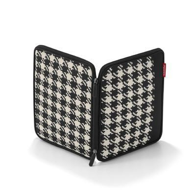 Reisenthel tabletsleeve fifties black - pouzdro na tablety - 1