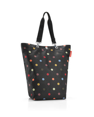 reisenthel Cityshopper dots