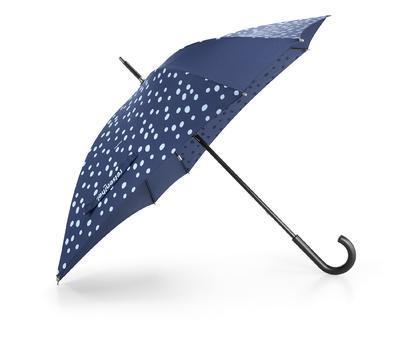 reisenthel Deštník spots navy