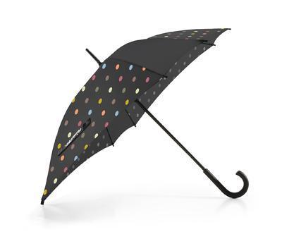 reisenthel Deštník dots