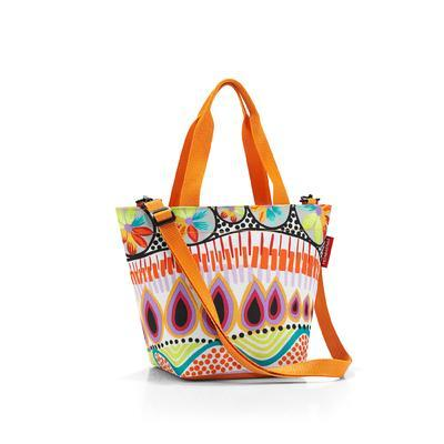 Reisenthel Shopper XS lollipop - 1