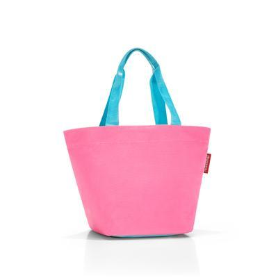 Reisenthel Shopper XS pink - 1