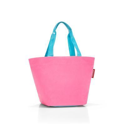 Reisenthel Shopper XS pink - 1