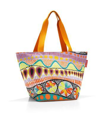 reisenthel shopper M lollipop