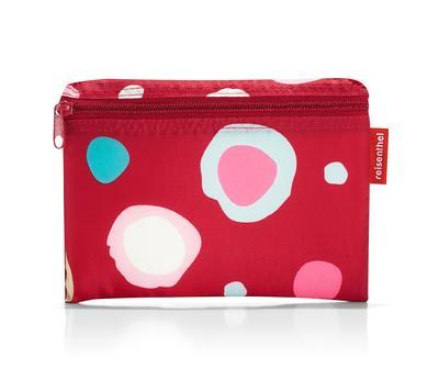 Reisenthel Mini Maxi Citybag funky dots 2 - 2