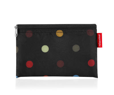 Reisenthel Mini Maxi Citybag dots - 2