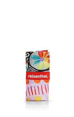 reisenthel mini maxi shopper lollipop - 2