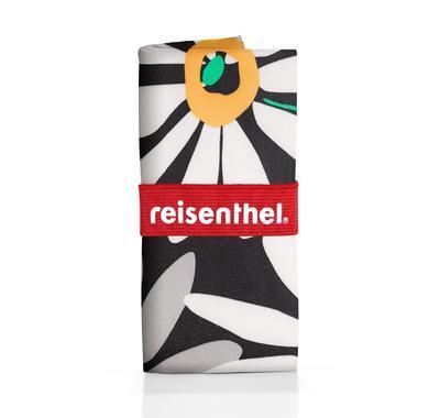 reisenthel mini maxi shopper margarite - 2