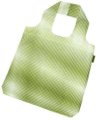 reisenthel mini maxi shopper moiree cactus - 2