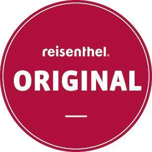 reisenthel carrybag retro - 2