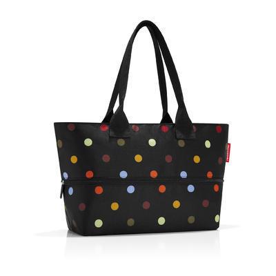 Reisenthel Shopper e1 dots - 2