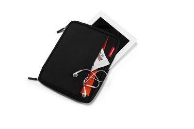 Reisenthel tabletsleeve rings - pouzdro na tablety - 3